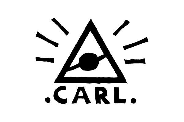 Carl Klein Kunst Logo